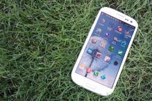 Randomly dying Galaxy S IIIs: Samsung to release a fix soon