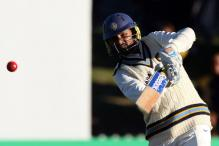 Ranji Trophy, SFs Day 4: as it happened