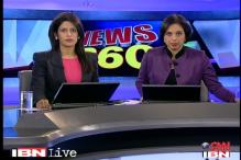 News 360: Delhi Police files gangrape case chargesheet