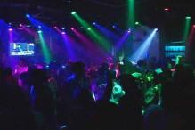 Close discotheques by 1 am in Delhi: Government panel