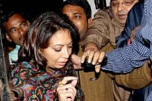 SC to go through transcripts of Niira Radia tapes