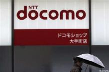NTT DoCoMo to release low-cost tablet in Japan: Report