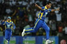 2nd ODI: SL beat Australia to level series 1-1