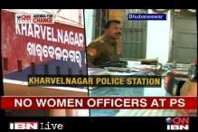 Odisha: Despite order, no women & child desk in police stations