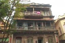 Kolkata: Activists struggle to preserve heritage buildings