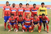 East Bengal to take on ONGC in tricky I-League match