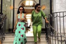 10 shocking celebrity confessions on Oprah's show