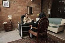 Pakistani women turn to divorce to escape abuse