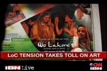 LoC tension: Plays to be performed by Pak artists cancelled