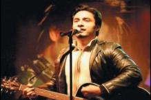 Shows involving Pakistani singers face cancellations in India