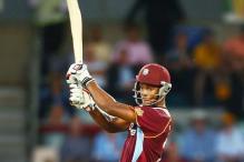 In Pics: Australia PM's XI vs West Indies