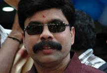 I'm an actor for the masses, says actor Srinivasan