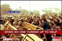 Delhi gangrape: Time to look within ourselves?