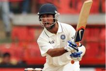 Ranji Trophy, Group A, Round 9, Day 4: Saurashtra enter knockout stage