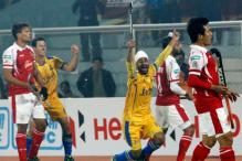 Punjab hand Mumbai their fifth consecutive defeat