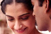 Raanjhnaa: Sonam, Dhanush shoot for the last schedule