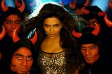 Will 'Race 2' take the legacy of 'Race' forward?