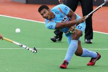 Raghunath aims to pick up skills in HIL