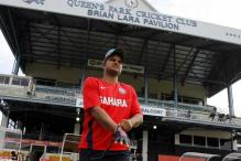 Raina hopeful of a Test comeback