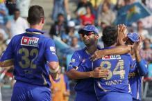 Royals may not play in Jaipur