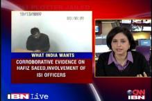 26/11: India should seek access to Tahawwur Rana, David Headley