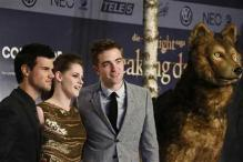 'Twilight' and 'That's My Boy' top Razzie nominations