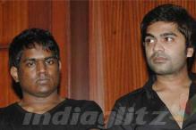 Audio launch of the movie 'Kedi Billa Killadi' on February 6
