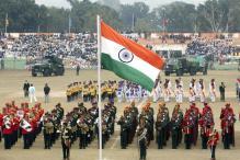 Assam ignores militants' boycott call, celebrates R-Day