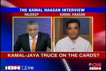 'Vishwaroopam' would make Indian Muslims proud: Haasan