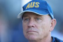 Would be hard to find Pak players' replacements: Charlesworth