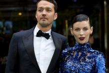 Rupert Sanders' wife Liberty files for divorce