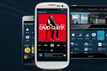 Samsung confirms to bring its Music Hub streaming service to non-Samsung devices
