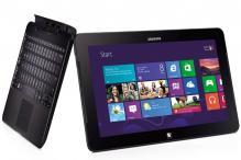 Windows 8 fails to reignite PC market: Gartner