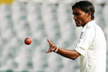 Nayar, Sandeep hurt by selectors' snub