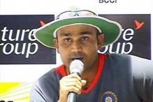 Virender Sehwag had to go, no doubt: Jamie Alter