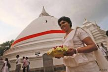 Sri Lanka: Chief Justice Bandaranayake impeached