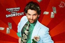 Watch: Neil Nitin Mukesh in 'Shortcut Romeo' trailer