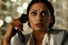 Sophiya Haque will be deeply missed: Agent
