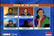 State of The Nation: Are the prevailing mindsets in our society biased against modern women?