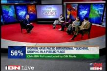 State Of The Nation: Should gender sensitivity reforms begin at homes, schools?