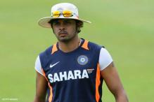 Kochi ODI will be a high-scoring tie: Sreesanth