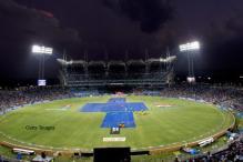 Sahara moves court against MCA over stadium in Pune