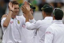 South African Cricketers' Association threatens strike