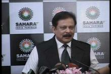 Sahara not to use chairman's name for Pune stadium