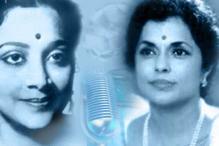 Playback singer Sudha Malhotra awarded Padma Shri