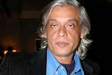 Sudhir Mishra: 'Inkaar' is about love and ambition