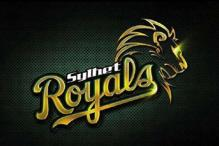 BPL: Sylhet Royals beat Dhaka Gladiators