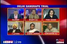 Delhi gangrape: Should nature of crime and not age determine punishment?
