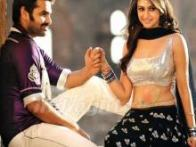 Tamil Friday: 'Kadal', 'David' and 'Ongolu Gittha'