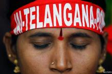 Pro-Telangana leaders threaten 'militant struggle'